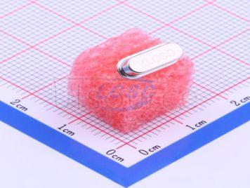 Suzhou Liming Elec 49S-10-20-20-20/A(5pcs)