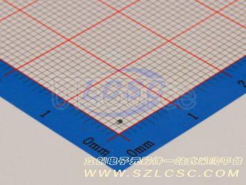RUILON(Shenzhen Ruilongyuan Elec) RL0402E005M100K(10pcs)