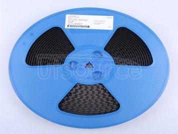 Suzhou Liming Elec 49MD-4.096-20-20-20/A(5pcs)