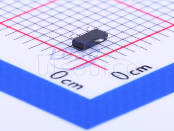 KEC Semicon KTC9018S-H-RTK/P(20pcs)