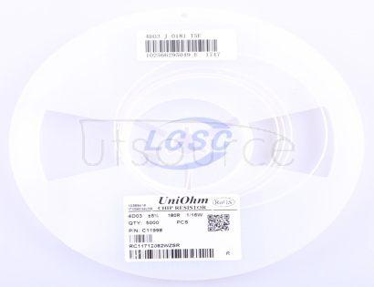 Uniroyal Elec 4D03WGJ0181T5E