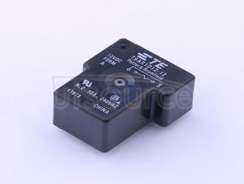 TE Connectivity 1-1393210-3