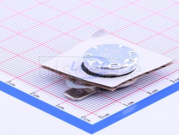 Xucheng Elec KSD.301-75/103PAB