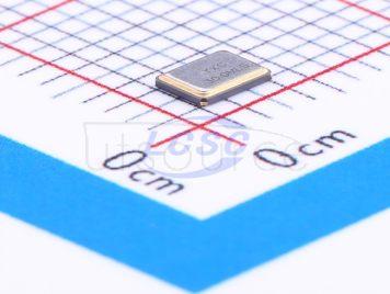 Yangxing Tech X322530MML4SC(5pcs)