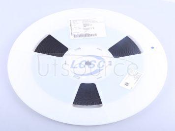 STMicroelectronics TS4990IQT
