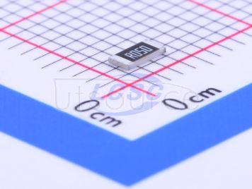 Ever Ohms Tech CR1206JR050P05R(50pcs)