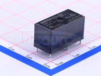 Omron Electronics G5Q-14-DC12