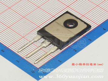 Infineon Technologies IRFPE30PBF