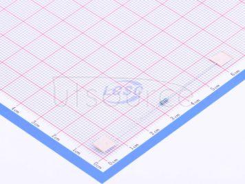 TA-I Tech RN16T51210F(50pcs)