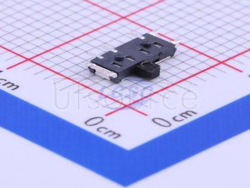 XKB Connectivity SK-3296S-01-L1(10pcs)