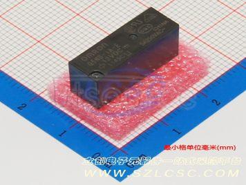 Omron Electronics G5NB-1A-E-DC12V