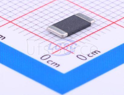TA-I Tech RLP25FEER010(5pcs)