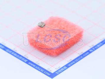 JCHL(Shenzhen Jing Chuang He Li Tech) GL5539(40-50)(10pcs)