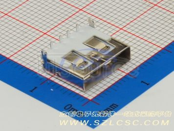 Jing Extension of the Electronic Co. 912-222B1016D10100(5pcs)