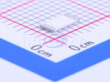 Ever Ohms Tech CR2010FR330E04R(20pcs)