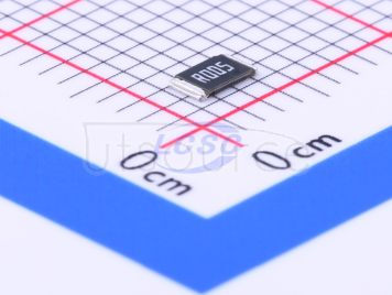 Ever Ohms Tech MA120610FR005MZ(5pcs)
