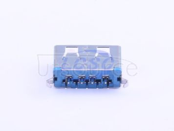 Jing Extension of the Electronic Co. 916-162A205EY10200