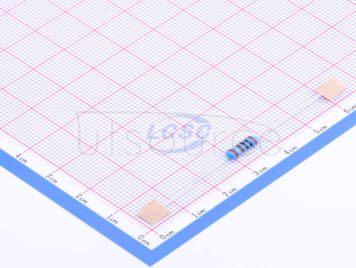 YAGEO MFR1WSFTE52-2K(20pcs)