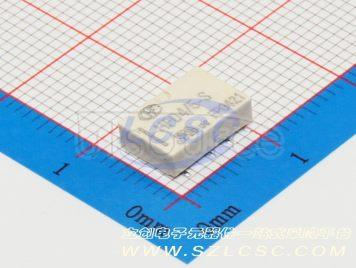 HF(Xiamen Hongfa Electroacoustic) HFD4/5-SR