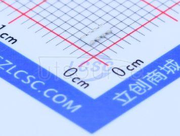 UNI-ROYAL(Uniroyal Elec) 4D03WGJ0682T5E(50pcs)