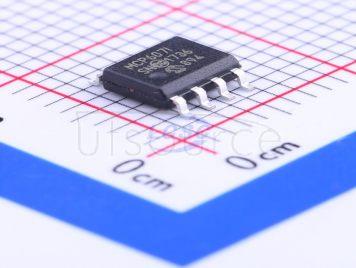 Microchip Tech MCP607-I/SN