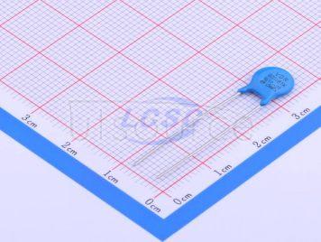 VDR   Varistor VDR-07D181K(20pcs)