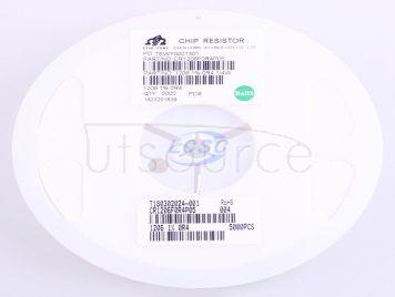 Ever Ohms Tech CR1206FR400P05R(50pcs)