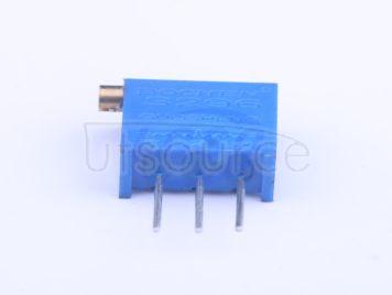 BOCHEN(Chengdu Guosheng Tech) 3296X-1-504