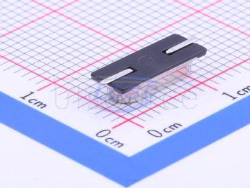 Suzhou Liming Elec 49MD-24.576-20-20-20/A(5pcs)