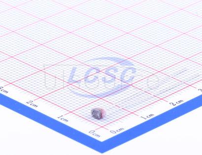 JCHL(Shenzhen Jing Chuang He Li Tech) GL3528(10-20K)(5pcs)