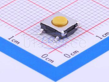 Omron Electronics B3S-1002P