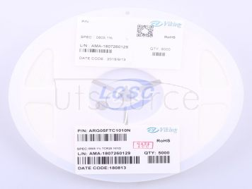 Viking Tech ARG05FTC1010N(50pcs)