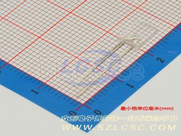 Hubei KENTO Elec 2A5R2UC12(50pcs)