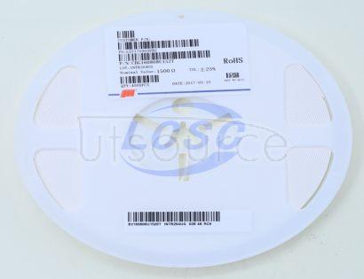 Guangdong Fenghua Advanced Tech CBG160808U152T