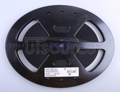 RENESAS PS2805-1-F3-A N