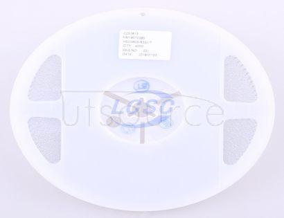EMTEK HSC0603-R33J-T