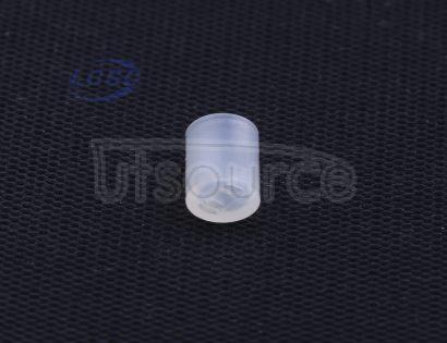 HIWA LED 4*7.5mm