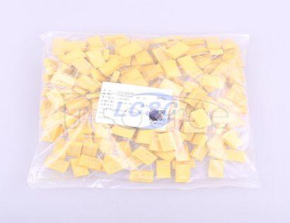CHAMPION SMQP334K350XXE2B2315