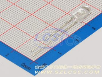 Everlight Elec IR333C/H0/L10(10pcs)