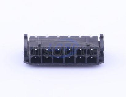 Changjiang Connectors C3030WV-2x6P
