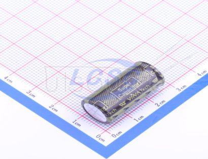 VINATech VEC2R7186QC