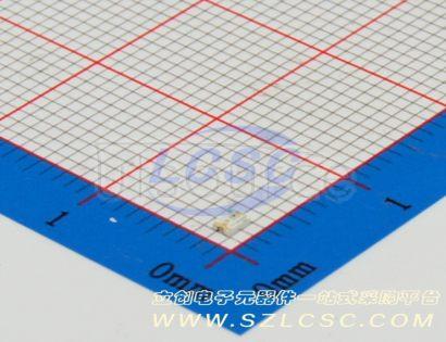 Everlight Elec 17-21/G6C-FM1N2B/3T(20pcs)
