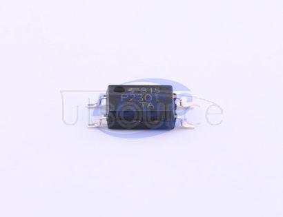 TOSHIBA TLP2301(TPL,E(T