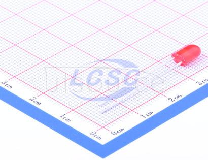 Lite-On LTL-10223W(10pcs)