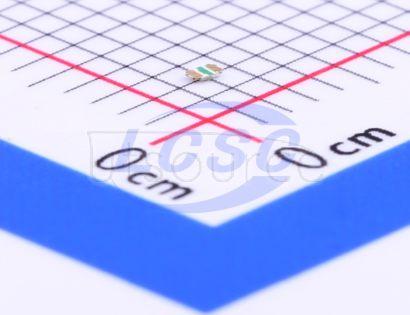 ROHM Semicon SML-P12VTT86/BKN