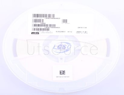 Murata Electronics LQP03TN5N6H02D