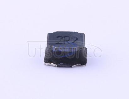 Chilisin Elec LVS606045-2R2M-N