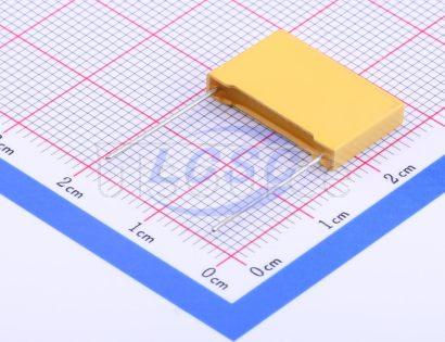 SRD(Shenzhen Sincerity Tech) MP2124KGD1XLC(10pcs)