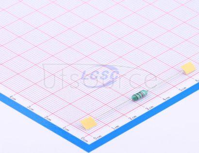 FH(Guangdong Fenghua Advanced Tech) LGA0410-1R0KP52E(20pcs)