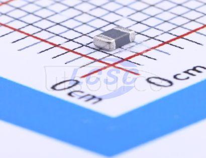 FH(Guangdong Fenghua Advanced Tech) CBM201209U601T(50pcs)